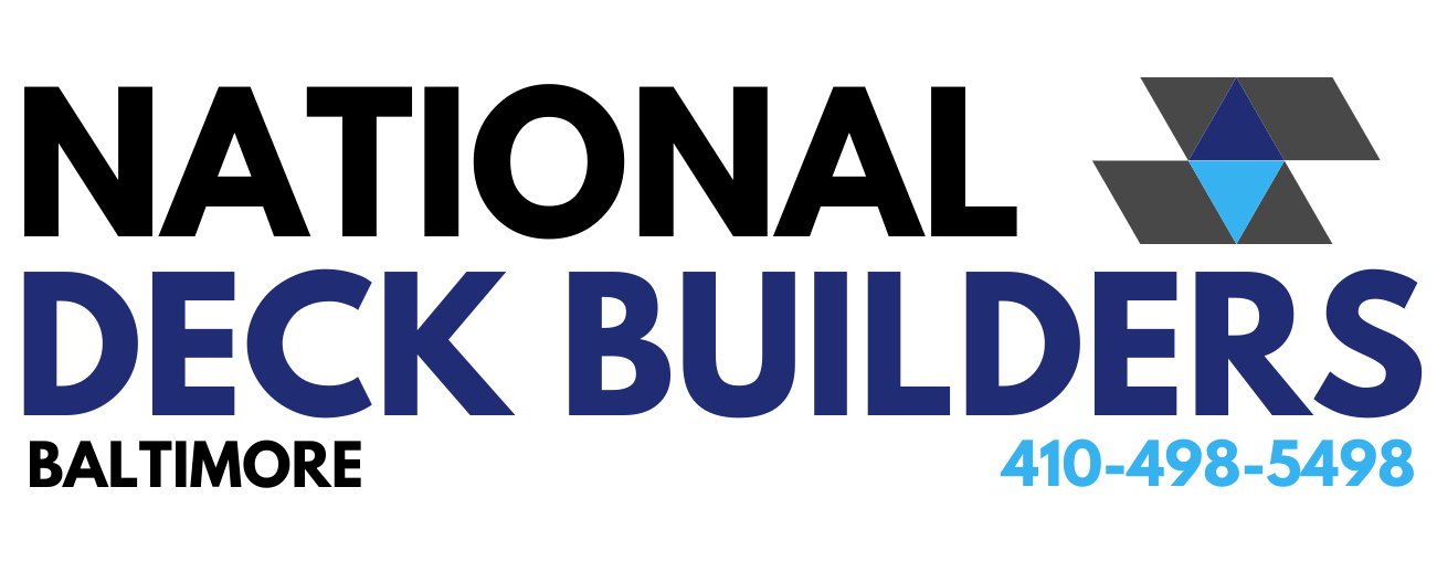 National Deck Builders Baltimore